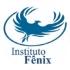 Instituto Fenix