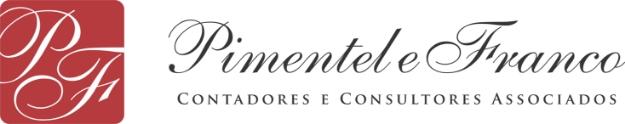 Pimentel Franco - Contadores e Consultores Associados